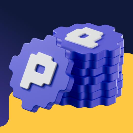 The Tokenomics Behind PXLC